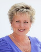 Cheryl Vandenberg