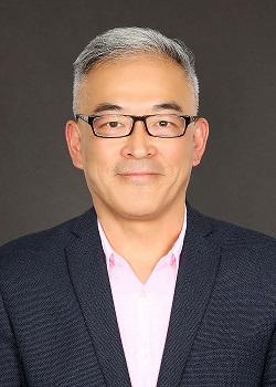 Steve Tang