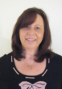 Claudia Lissin