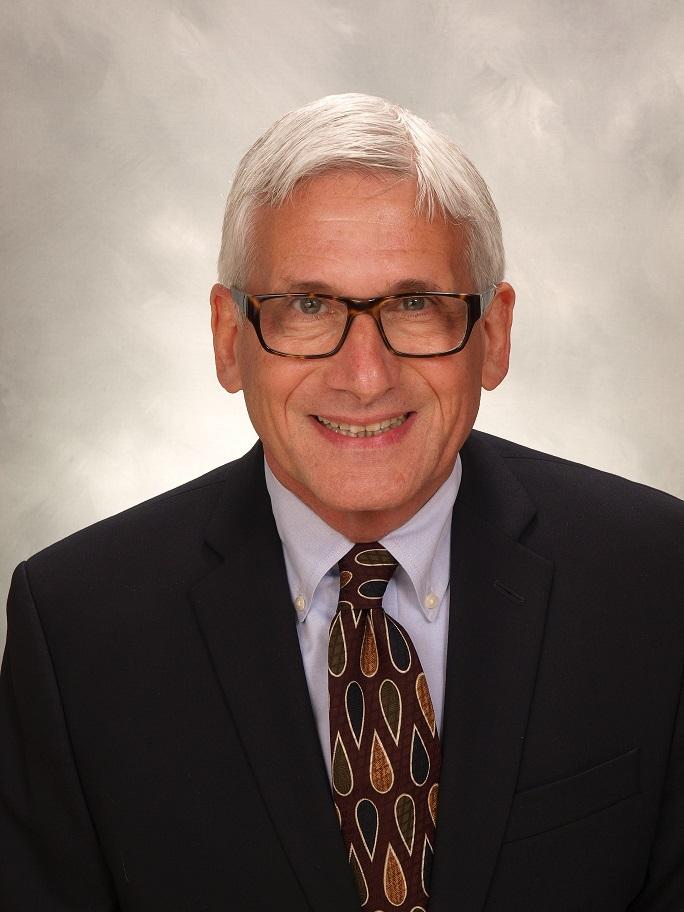 Neil Schneider