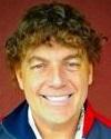 Ken LeTourneau
