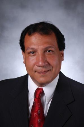 Osama Nashed