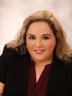 Adrianna R. De Leon
