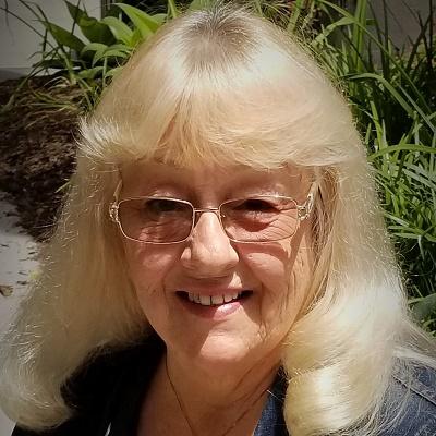 Sandy Howard