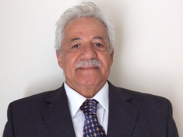 Ben Jarrahi