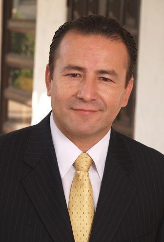 George Zuniga