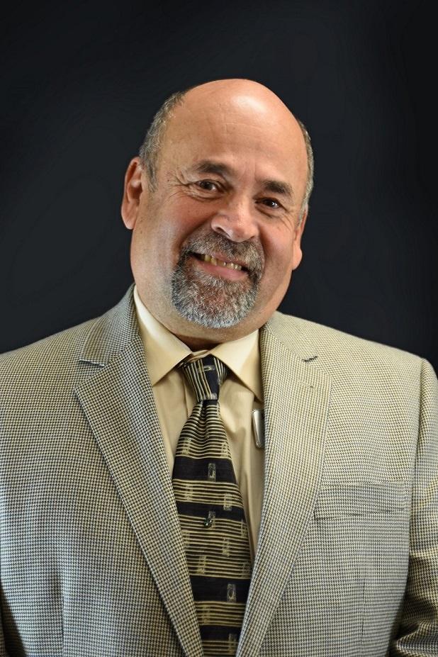 Rudy Escalera