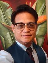 Carmelo Eleazar