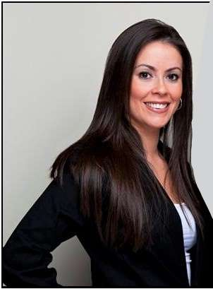 Amanda Rodriquez