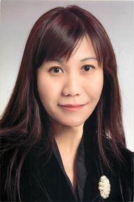 Joanne Mak