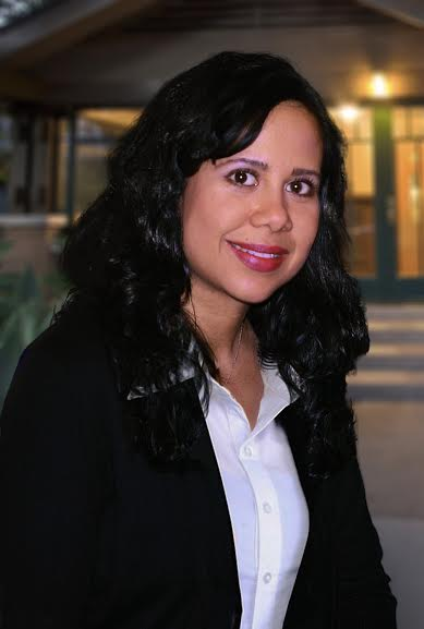 Karla Molina