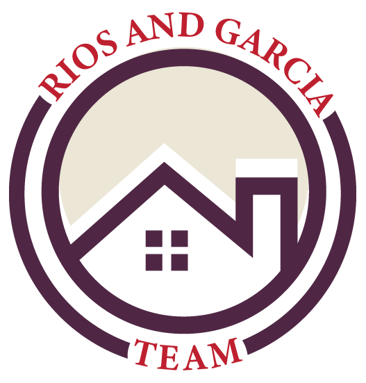 Team  Rios and Garcia