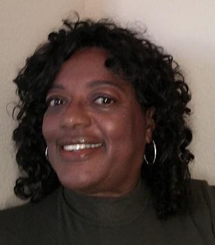 Rosetta Burnett