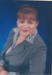 Maricela Ramirez