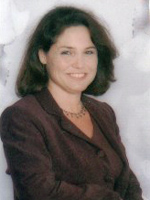 Judy Long
