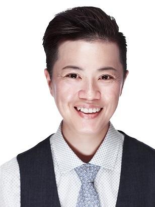 Susie Wang