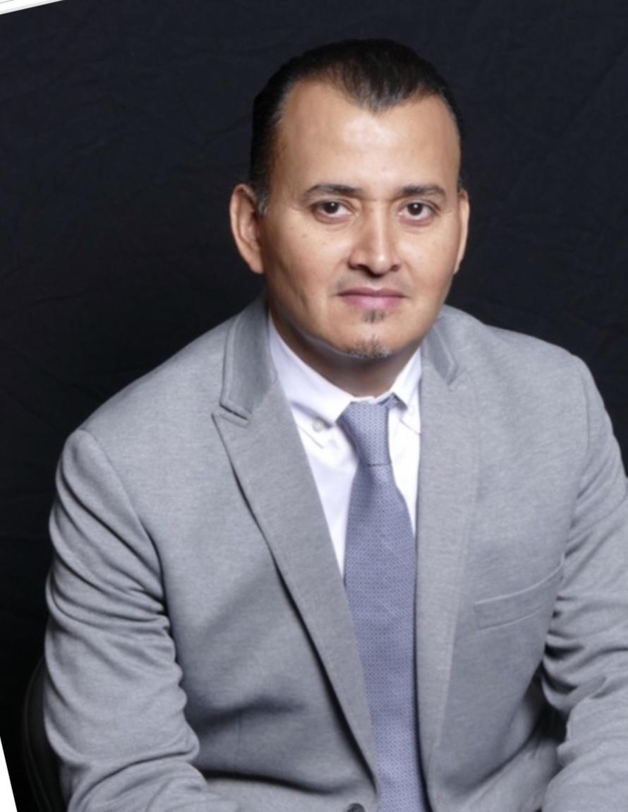 Jose Salinas