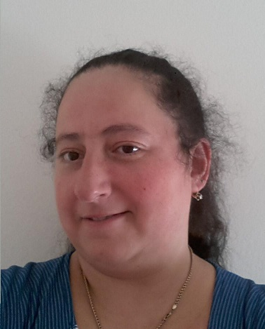 Kate Orzikh