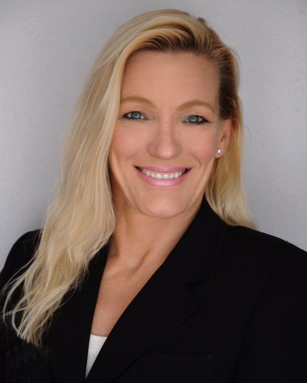 Rachel Baroth
