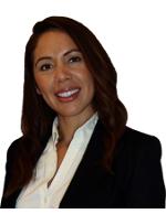 Nancy Torres