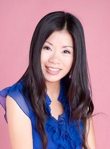 Melanie Chou
