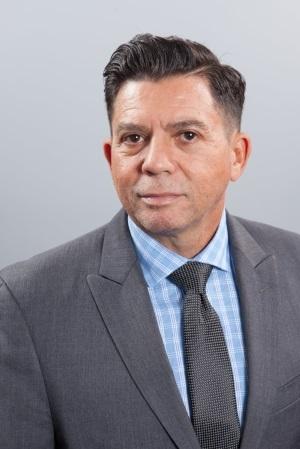 Persio Paulino