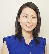 Jasmine Lam