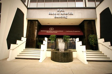 Downey Branch Office DRE 00338699