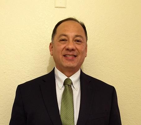 Adrian Chum