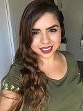 Tiffany Sanabria