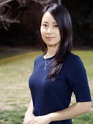 Miho Yu