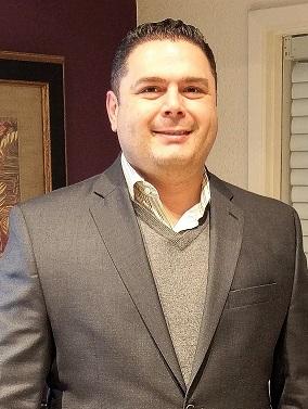 Uriel Estrada