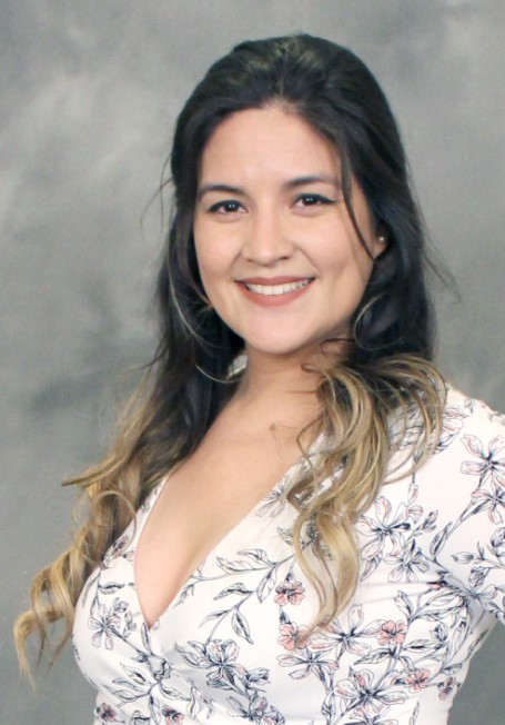 Allie Diaz, REALTOR