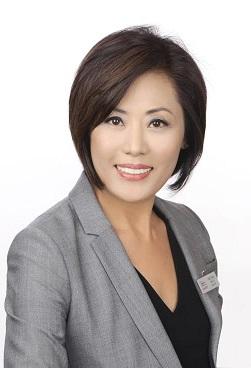 Kay Yang