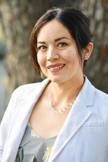 Carolyn Kinnick