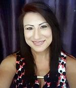 Michelle Arredondo