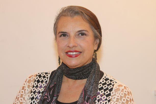 Sylvia N. Contreras