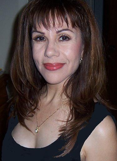 Rosie Quattrocchi
