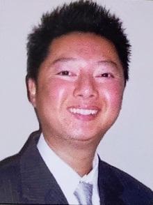Michael Truong
