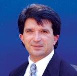Alex Khashaki
