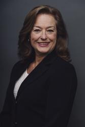Christiene Dodson