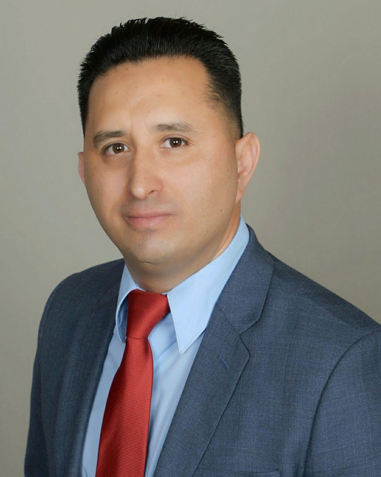 Edwing Guerra