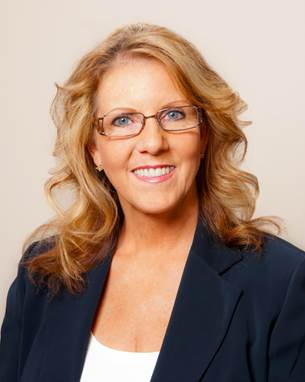 Cindy Stockton