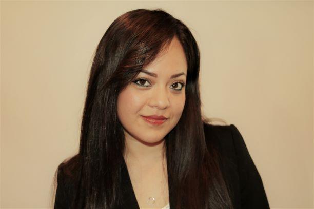Amanda Banda Raya