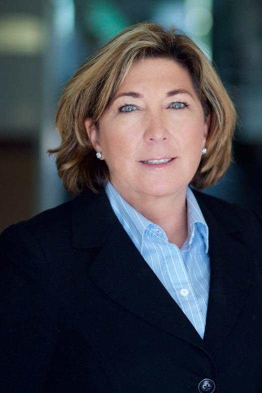 Teresa Northrop