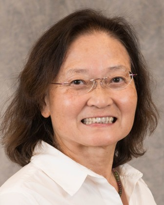 Susan Chen