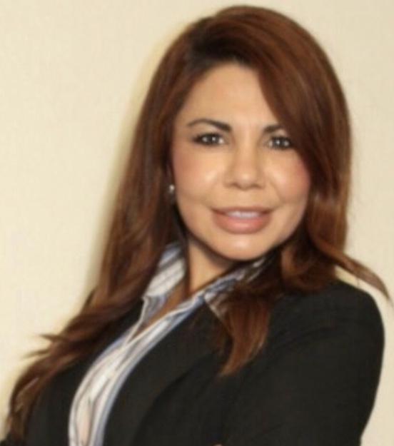 Jovita Martinez