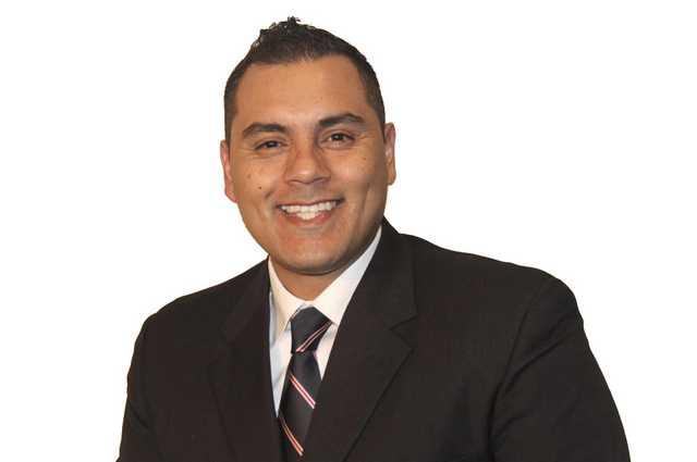 Alex Bocanegra