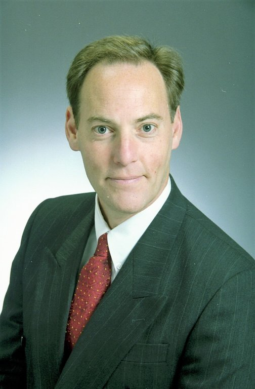 Todd Kohn