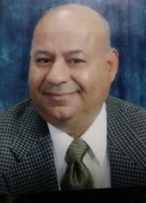Tony Ayoub